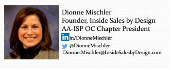 DionneMischler
