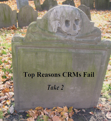 GraveStoneCRMFails2019Take2
