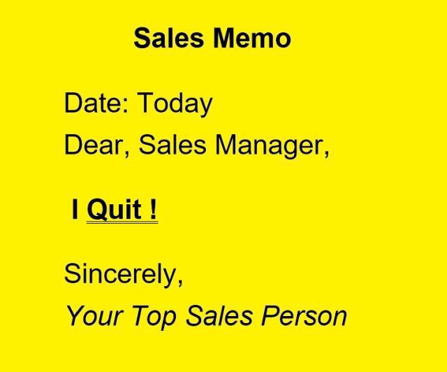 SalesPersonQuit2019