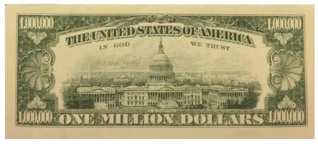 MillionDollarCRM