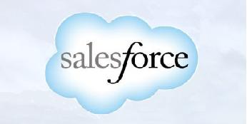 SalesforceCloudInClouds